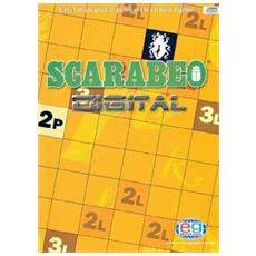 Scarabeo Digital