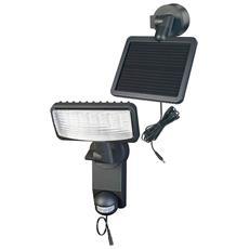 Luce Solare A Led Premium Sol Lh1205 P2