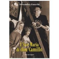 L'ave Maria di don Camillo