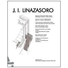 J. I. Linazasoro. Ediz. italiana e francese