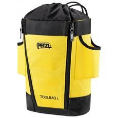 Tool Bag L Petzl