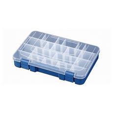 Brico Contenitori In Plastica.Contenitori Multiuso Plastica Panaro In Vendita Su Eprice