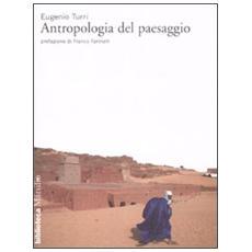 Antropologia del paesaggio