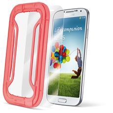 Applicatore Perfetto per Galaxy S4