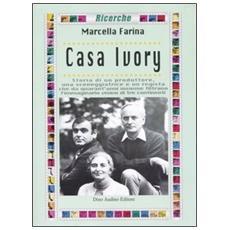 Casa Ivory