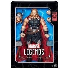 Marvel Legends - Thor