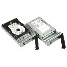 "400GB 3.5"" SSD, 4-pack, 400 GB, 8,89 cm (3.5"") , SnapSAN 3000/5000 / Exp"
