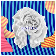 Mynth - Parallels