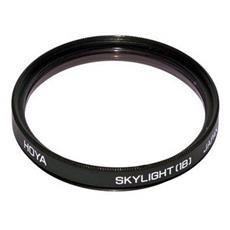 Skylight 1B HMC 46