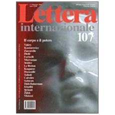 Vol. 107