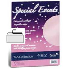 conf. 10 buste Special Events120 g bianco A570154