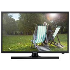 "TV LED HD 28"" LT28E310EX / EN"