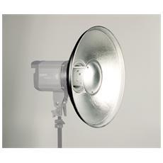 Fototechnik Interchangeable Reflector 420 mm, 15 cm