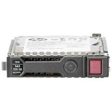 """Hard Disk Interno 1TB 3.5"""" Interfaccia SATA 6Gb / s Buffer 32MB 7200 rpm"""