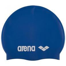 ARENA - Classic Silicone Jr Cuffia Piscina Bambini fcc108026fd1