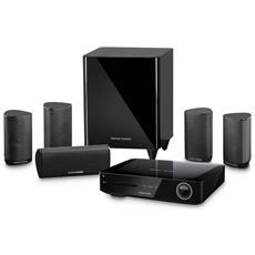 Soundbar BDS 685S / 230-B2 Harman / Kardon, FM, Lettore Blu-Ray