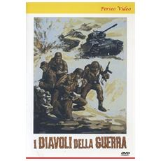 Diavoli Della Guerra (I)