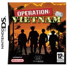 NDS - Operation Vietnam