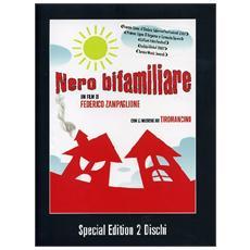 DVD NERO BIFAMILIARE (2 DVD spec. edit.)