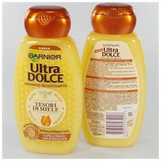 Shampoo 250 Tesori Di Miele