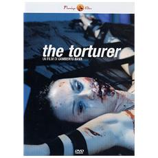 Dvd Torturer (the)