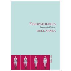 Fisiopatologia dell'apnea