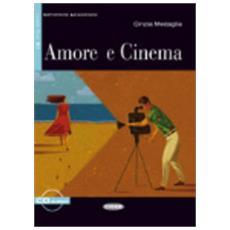 Amore e cinema. Vol. 2