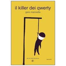 Il killer dei qwerty