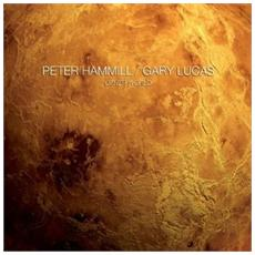 Peter Hammill / Gary Lucas - Other World