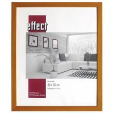 Effect Profil Top Pro 40x50 legno marrone vetro k179405042