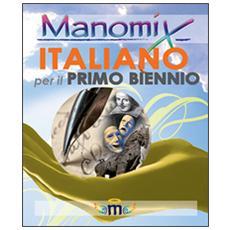 Italiano per il biennio. Temi svolti