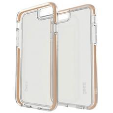 D3O Icebox Tone per iPhone 6 / 6s oro