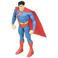 Figura Dc Comics Bendable Figure Classic Superman 16 Cm