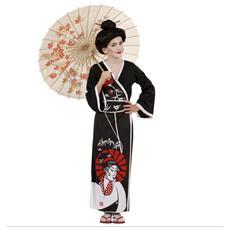 Costume Geisha 158 Cm