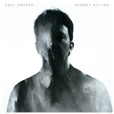 Paul Draper - Spooky Action (2 Lp)