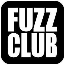 Underground Youth - Fuzz Club Session
