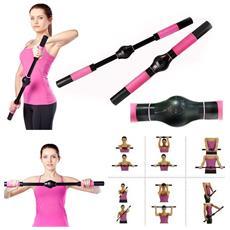 Easy Curves Tonifica Seno Pettorali Allena 6 Livelli Di Resistenza Doppia Direzione Vari Esercizi Fitness Training Palestra