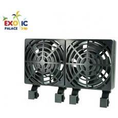 Cooling Fan H-902