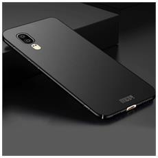 Custodia Cover In Plastica Rigida Per Smartphone Huawei P20 Pro