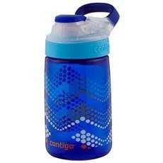 Borracce Contigo Gizmo Sip 420ml Idratazione