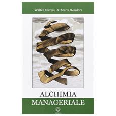 Alchimia manageriale