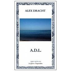 A. D. L.