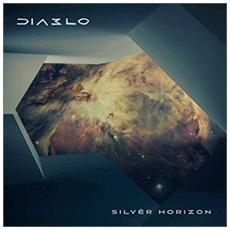 Diablo - Silver Horizon (Digibook)