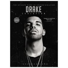 Drake - Evolution