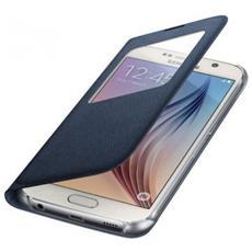 Custodia Flip Samsung Ef-cg920pb Black