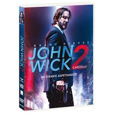 John Wick - Capitolo 2