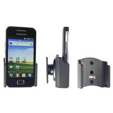 511243 Passive holder Nero supporto per personal communication