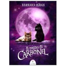 Il regno di Carbonel