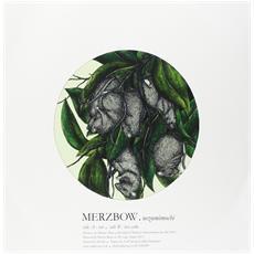 Merzbow - Nezumimochi (2 Lp)
