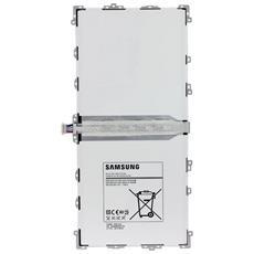 Batteria Samsung T9500E per Galaxy Tab Pro 12.2